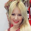 Ivana Jordan