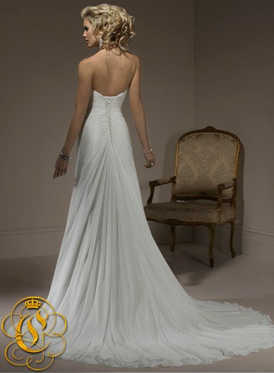 PENNY Maggie Sottero