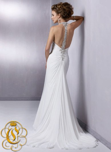 REESE Maggie Sottero