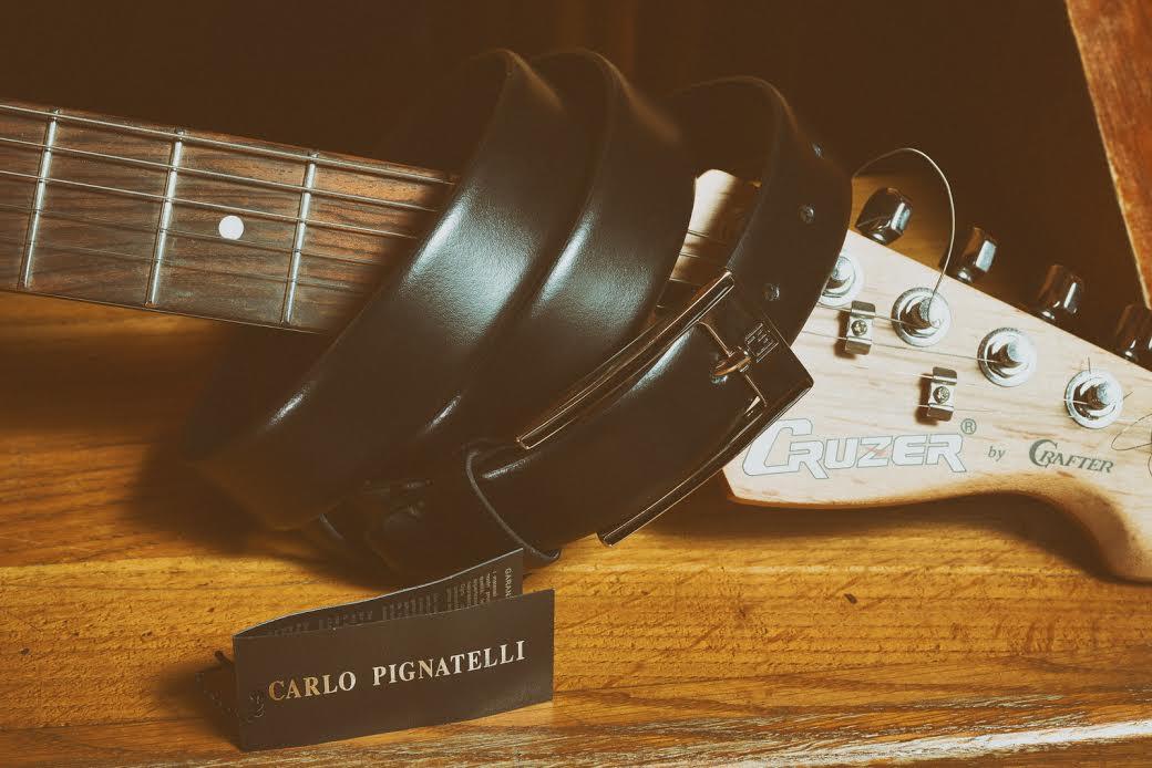 CARLO PIGNATELLI  -  8323