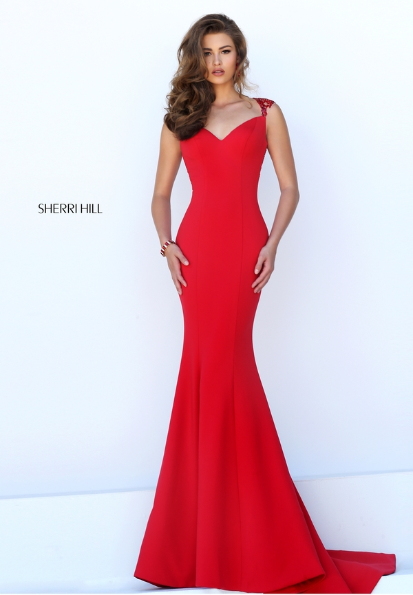 50241-red